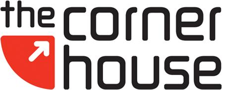 The Cornerhouse Nottingham