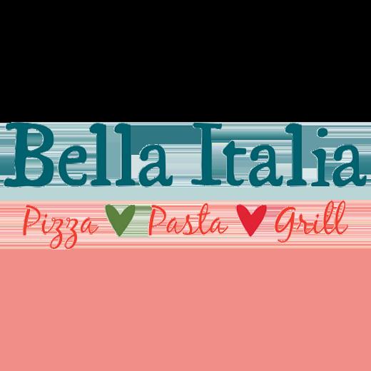 Bella Food Services