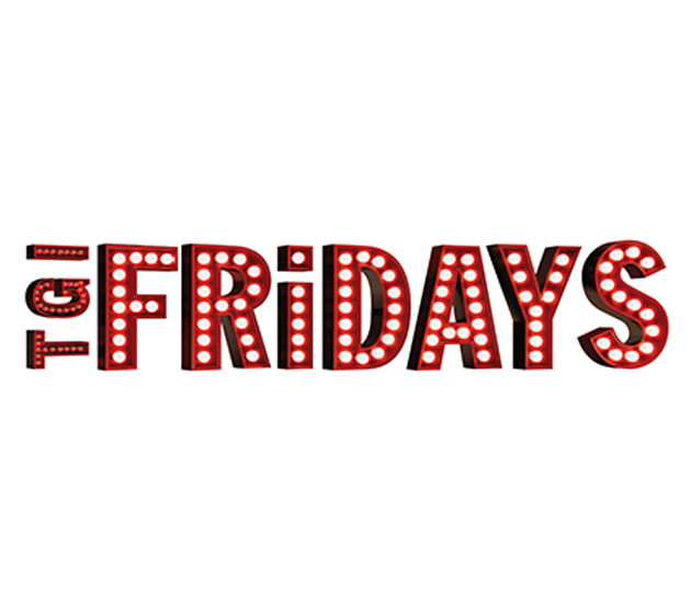 Tgi Fridays The Cornerhouse